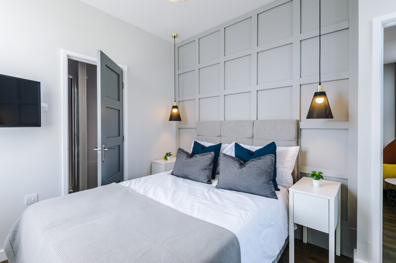 LOFT_Burdon Terrace_Newcastle_Student Cribs_2021