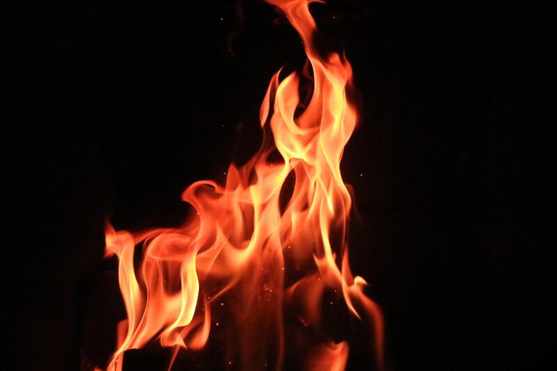 LOFT_Stock Image_Flame_Crib 5