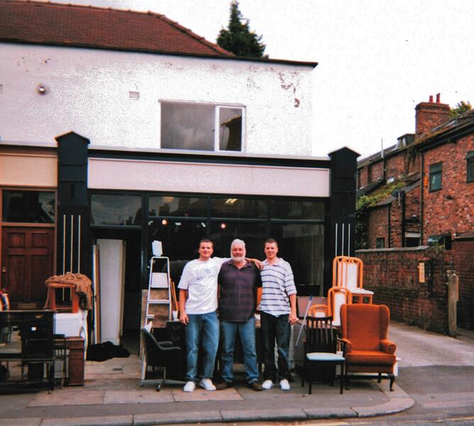 LOFT_History_Old Shops (1)