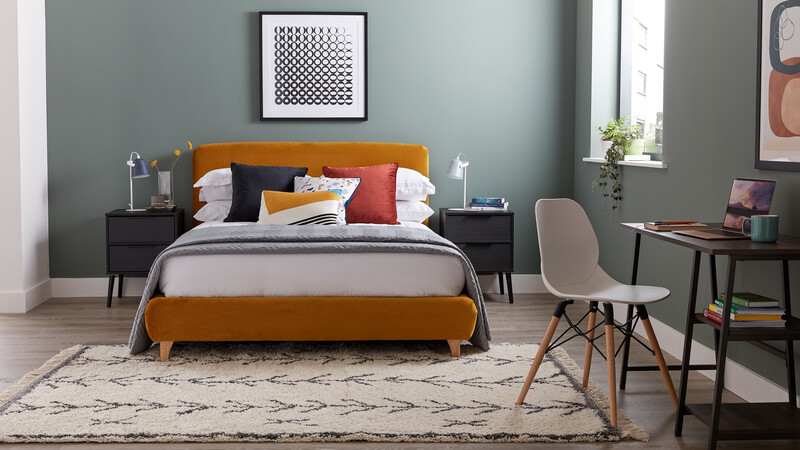 Montilla Bed_Test Photography (3)