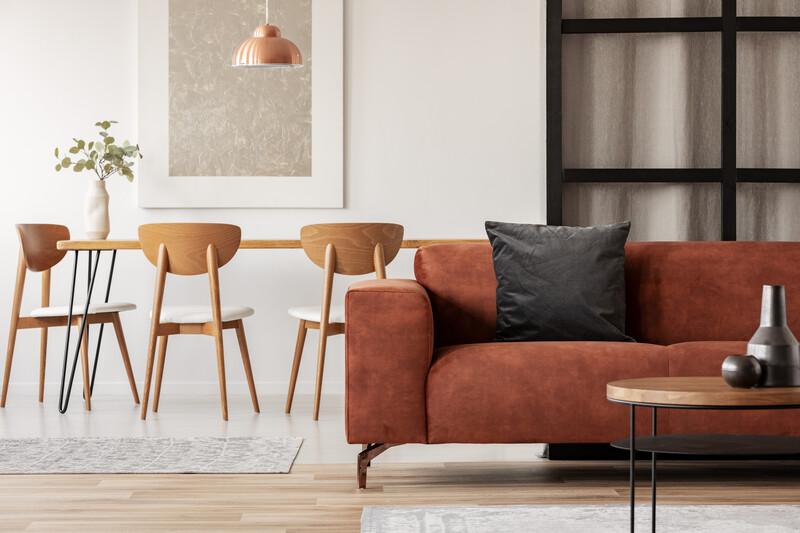 LOFT_Stock Image_Furniture Package_2021