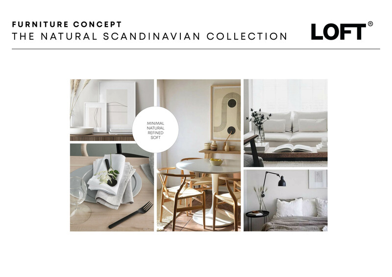 LOFT_SS21_Moodboards_Furniture Collections (6)