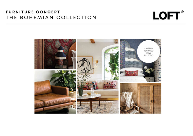LOFT_SS21_Moodboards_Furniture Collections (7)