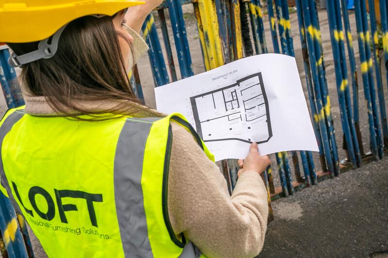 LOFT_Design Process_Ayres Road_April 2021_0