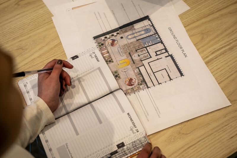 LOFT_Design Process_Ayres Road_April 2021_30