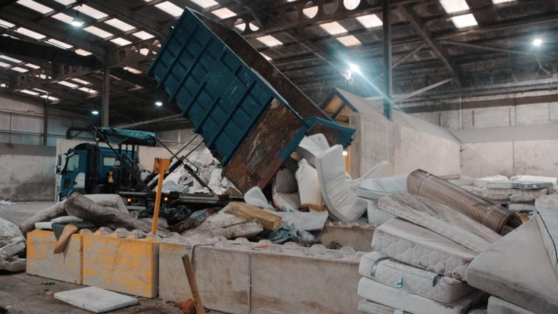 LOFT_Corporate_Website_Recycling