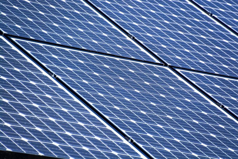 LOFT_Stock_Image_Solar_Panels