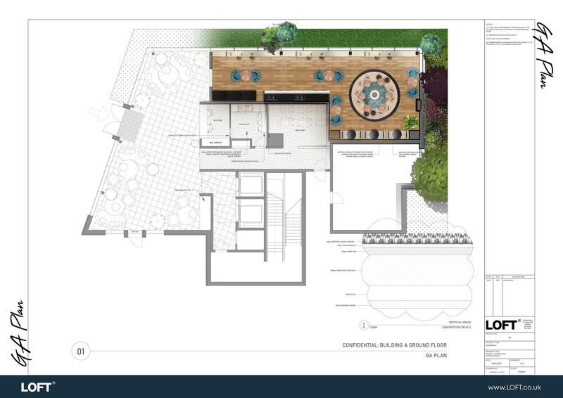 LOFT_Design Plan