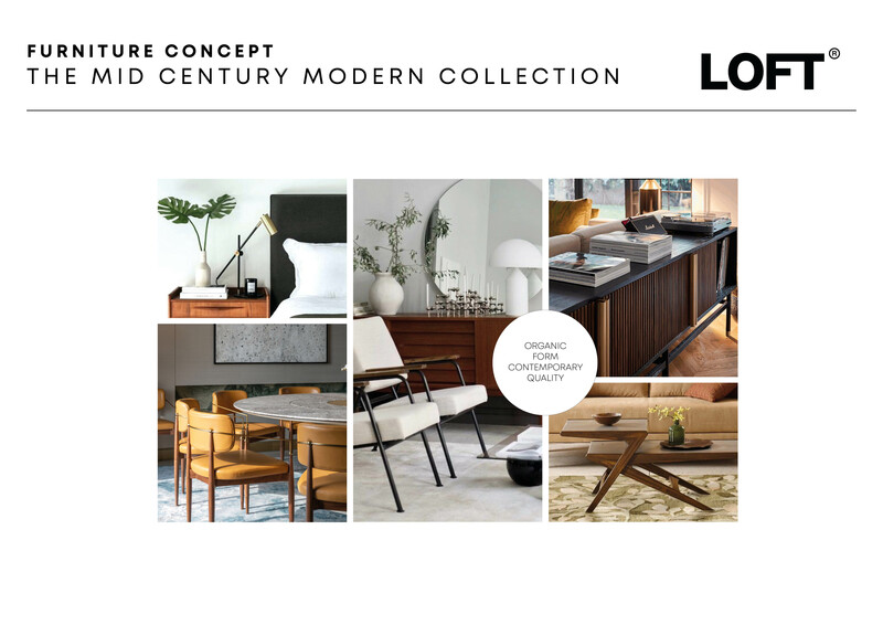 LOFT_SS21_Moodboards_Furniture Collections (8)
