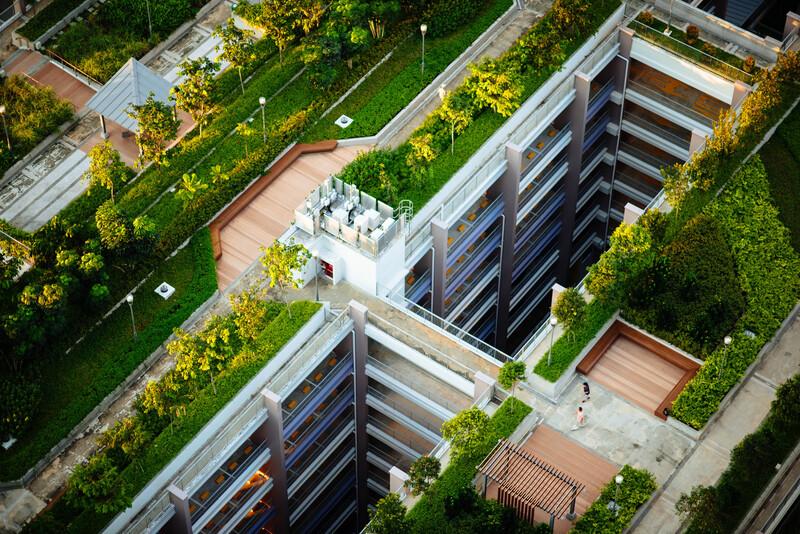 LOFT_Sustainable_Green_Building (2)