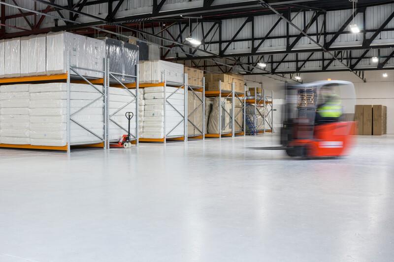 Southern Distribution Centre_MG_3940