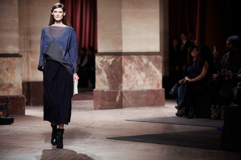 Hermès W FW/14-15
