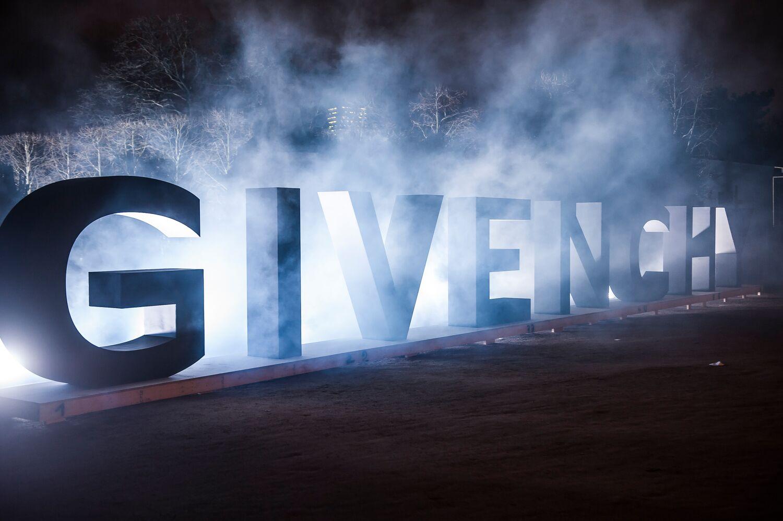 Givenchy W FW/19-20