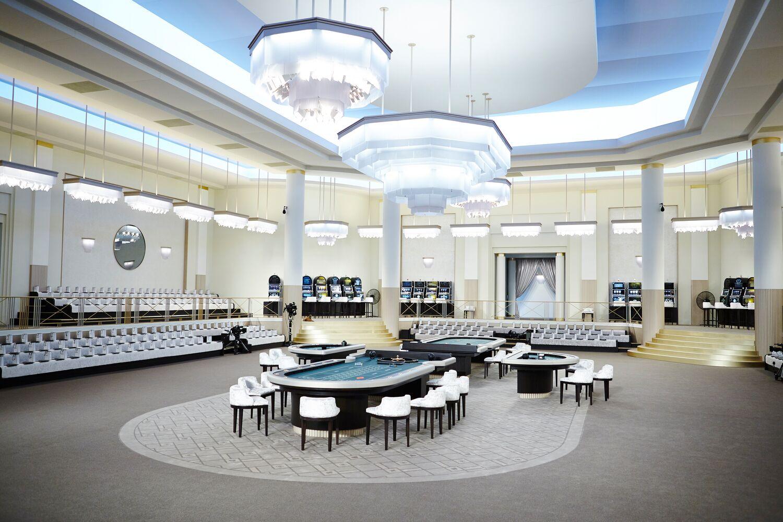 Chanel Haute Couture W FW/15-16