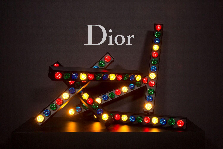 Dior Homme M F/W18-19