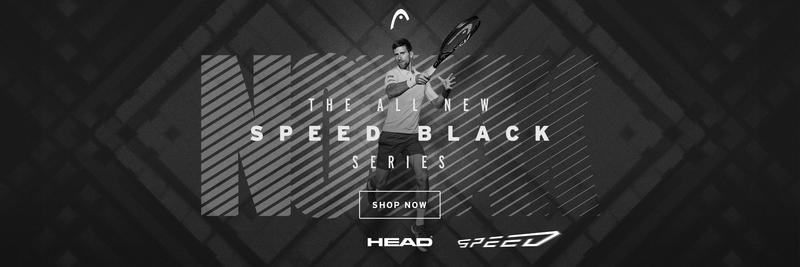 HEAD_Speed_Black_Series_2021_Horizontal_Etail_Banner