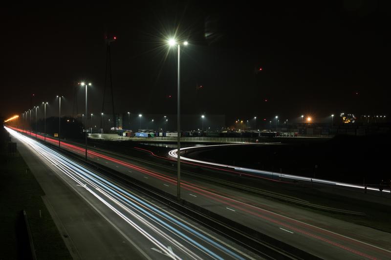 20190212_E313_Na Ombouw Snelwegverlichting LED_Ham_Limburg-6