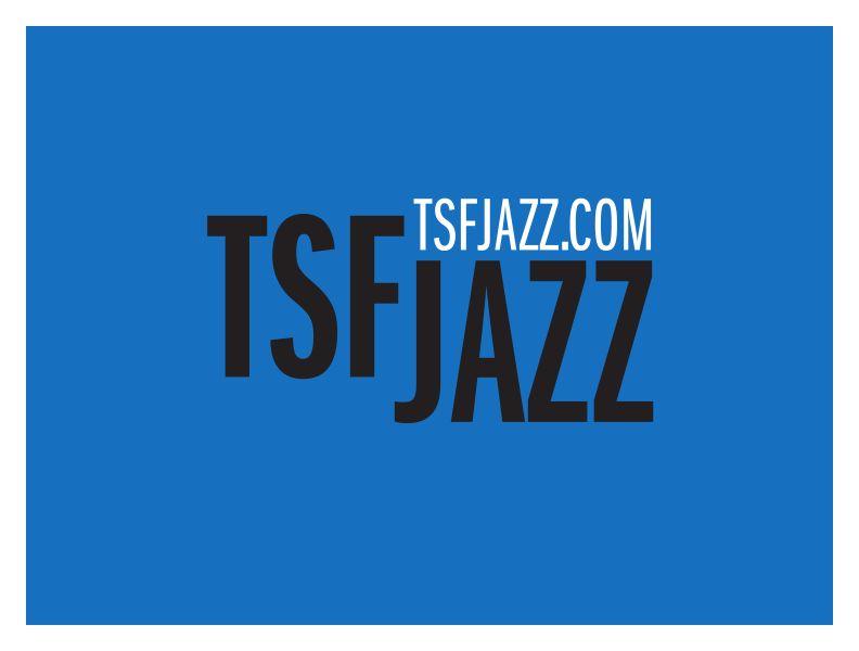 CHICAGO FR_logo TSF JAZZ créa