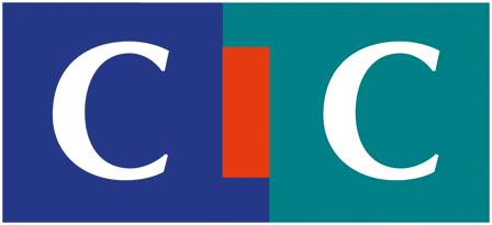 CHICAGO FR_logo CIC format PSD