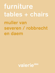 VO20_CATALOGUE_CHAIRS_TABLES_JUNE[1]